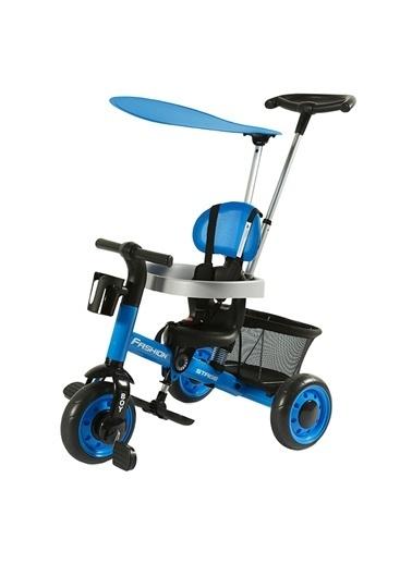 Sunny Baby SR600R Trike Land Bisiklet -Sunny Baby